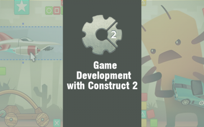 Game Development with Construct2