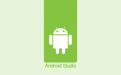 Android App Development for Beginners