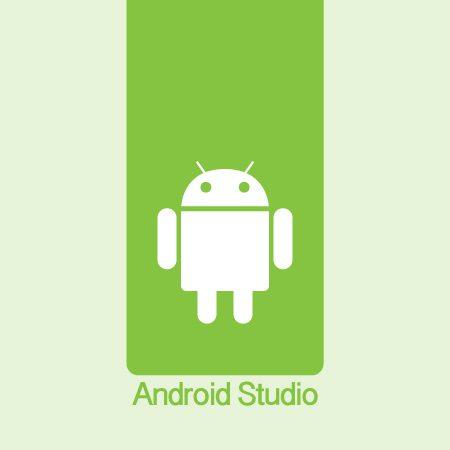 Android App Development for Beginner