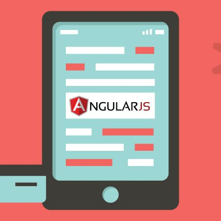 Angular 2 Quickstart Tutorials