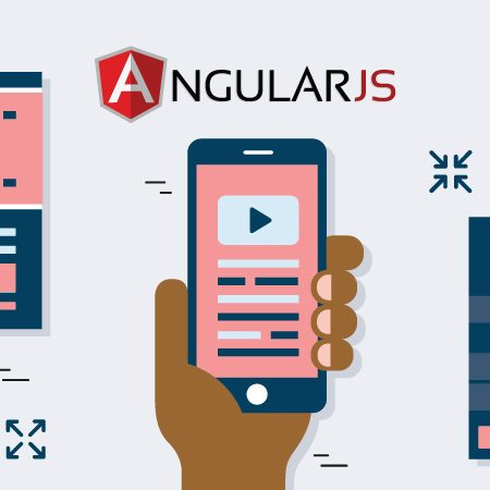 AngularJS Advance concepts