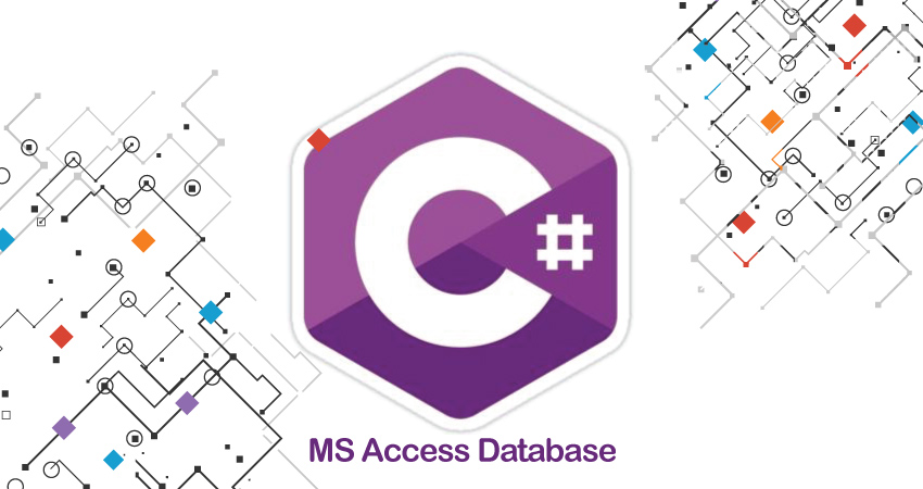C# MS Access Database Tutorial – eWorker Developer Courses