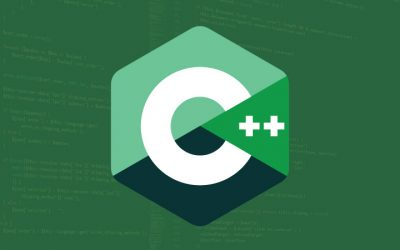C++ Programming Tutorial for Beginners