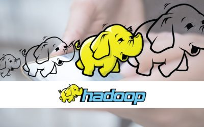 Big Data Hadoop Course