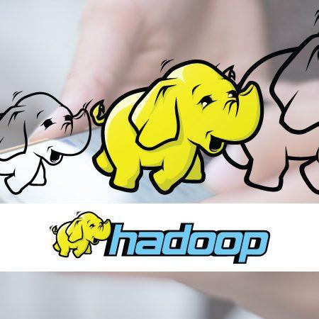 Big Data Hadoop Course