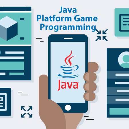 Java Platform Game Programming