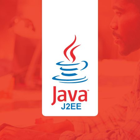 Java EE (J2EE) Tutorial for beginners – Real World App.