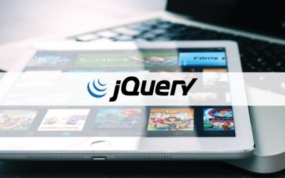 jQuery Tutorial for Beginners