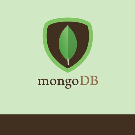 MongoDB Tutorial for Beginners