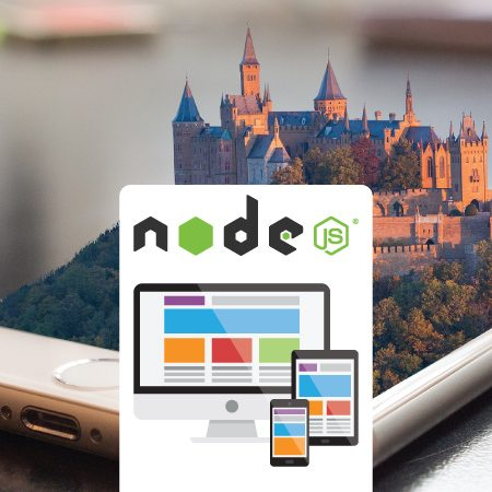 Node.js Tutorial for Beginners