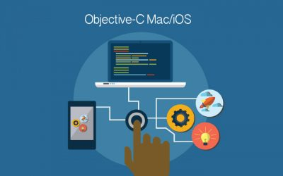 Objective C Tutorial For Beginners