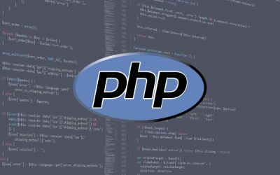 Code Dynamic Websites with PHP (For Beginners)