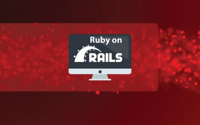 Ruby on Rails Development from Scratch
