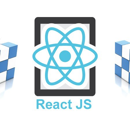 ReactJS Tutorials