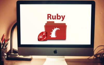 Comprehensive Ruby Programming Course