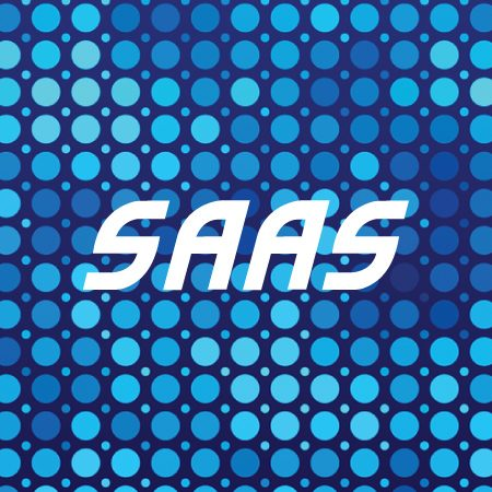 Learn Sass – Free Sass Tutorials