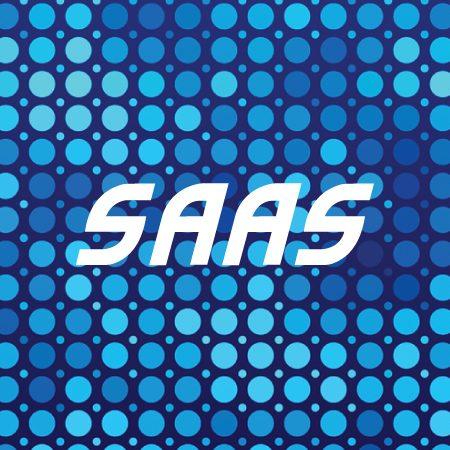 Learn Sass – Free Sass Tutorials