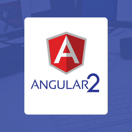 Angular 2 Quickstart Course