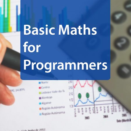 Basic Math for Programmers