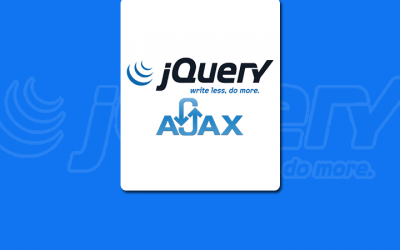 AJAX and jQuery Beginner Tutorials