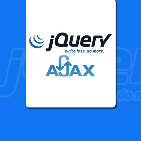 AJAX and jQuery Beginner Tutorials