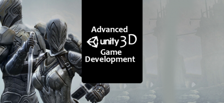 Best Courses for  Game Development