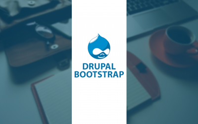 Drupal Bootstrap – Build a Complete Bootstrap Website with Drupal 7