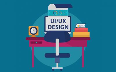 UI/UX Design Course