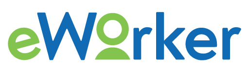eWorker Developer Courses