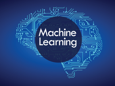 Practical Machine Learning Course