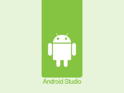 Android with Facebook SDK