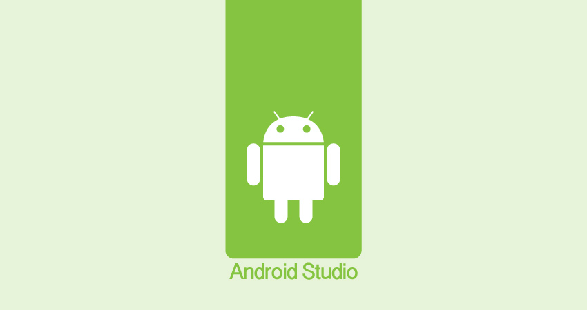 course-heading-android-studio