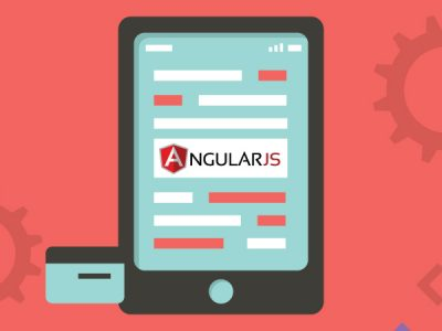 Angular 2 Quickstart Tutorials