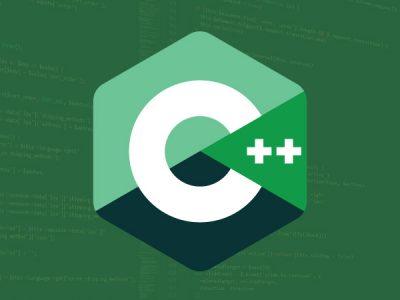 C++ Programming Tutorial for Beginners