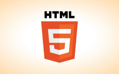 Create a Responsive Website Using HTML5 and CSS3