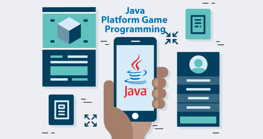 course-heading-java-games