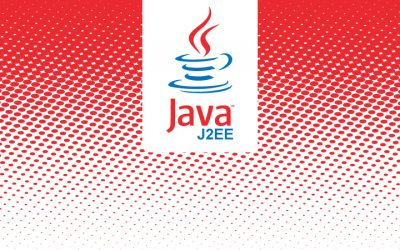The Java EE 6 Tutorial (JavaServer Faces Technology)