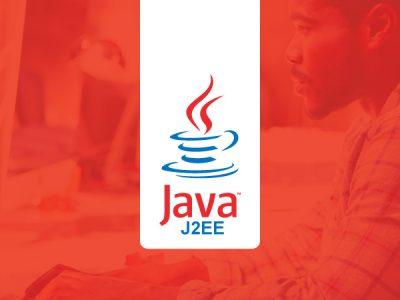 Java EE (J2EE) Tutorial for beginners – Real World App.