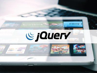 jQuery Basic