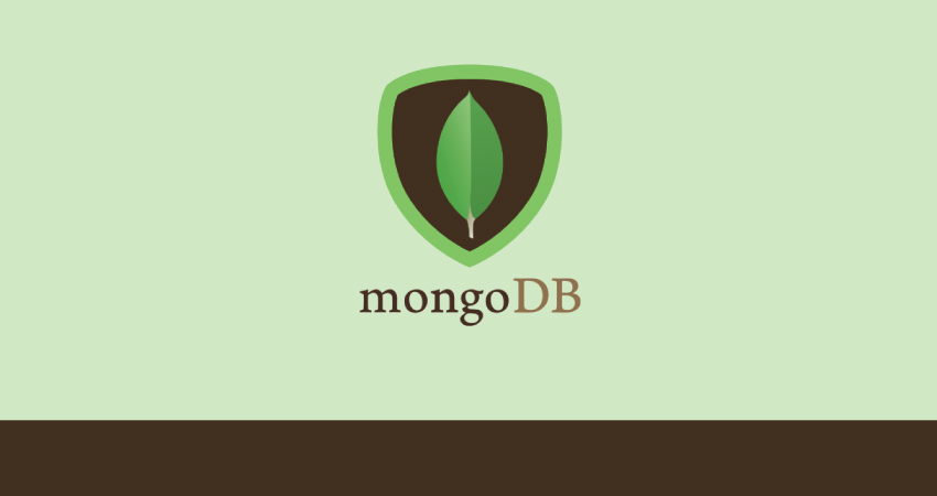 course-heading-mongodb01