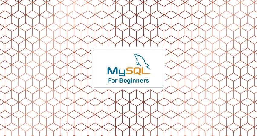 course-heading-mysql-01