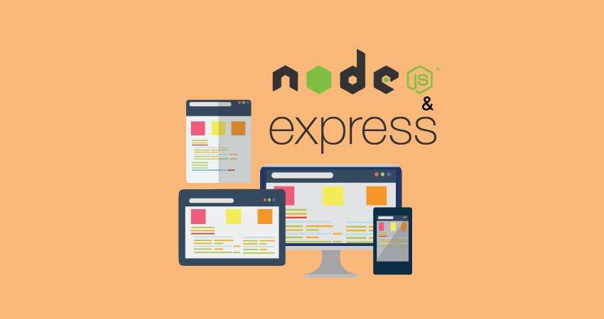 course-heading-node-express