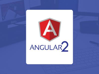 Angular 2 Quickstart Course