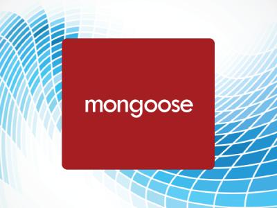 Mongoose JS Tutorial