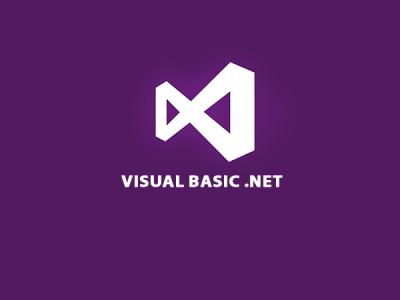 VB.NET Tutorial for Beginners