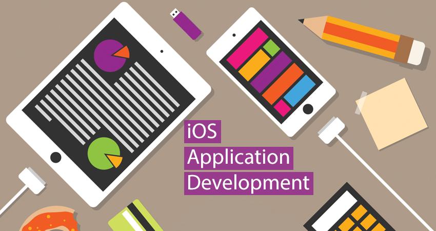 course-iOS-application-development