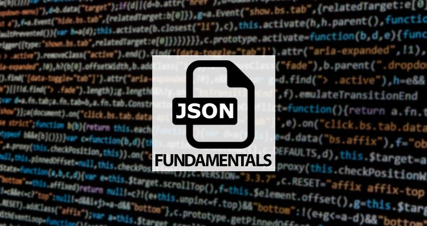course-json-fundamental