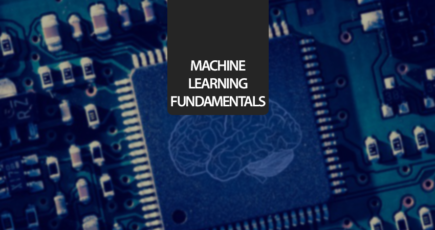 course-machine-learning