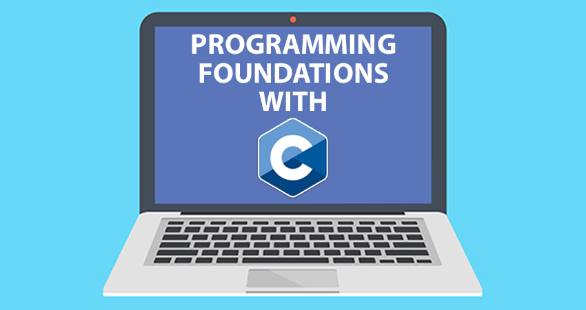 course-programming-foundation-with-c