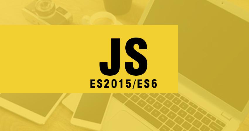 JSES2015